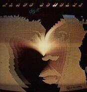 Klaus Schulze - Dig It