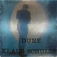 Klaus Schulze - Dune