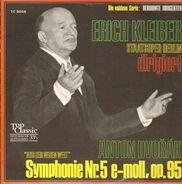 Dvorak - Symphonie Nr.5 e-moll, op.95