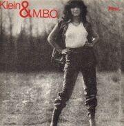 Klein & M.B.O. - First...