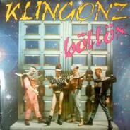 Klingonz - Böllöx