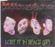 Klingonz - Lost In Space