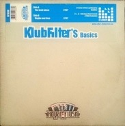 Klubfilter - The level above