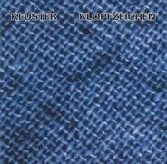 Kluster - Klopfzeichen