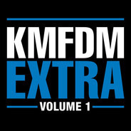 Kmfdm - Extra - Volume 1