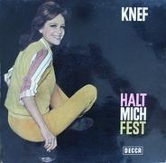 Hildegard Knef - Halt Mich Fest