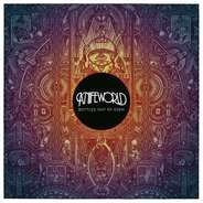 Knifeworld - Bottled Out of Eden