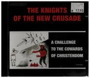 Knights Of The New Crusade - Knight Beat - A Challenge To The