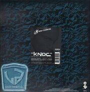 Knoc-Turn'al - knoc