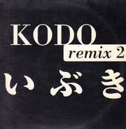 Kodo - Remix 2