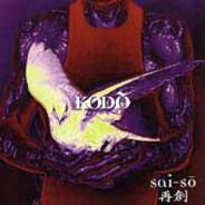 Kodō - Sai-So