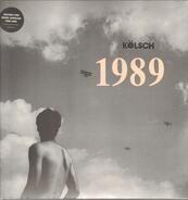 Kölsch - 1989 (2xlp+mp3)
