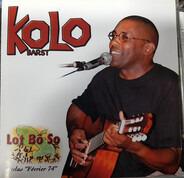 Kolo Barst - Lot Bô So