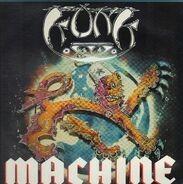 Konk - Machine