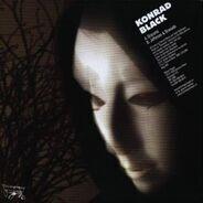 Konrad Black - Draconia