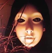 Konrad Black & Ghostman - Medusa Smile (Don't Look Back...)