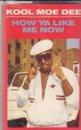 Kool Moe Dee - How Ya Like Me Now