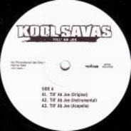 Kool Savas - Till' Ab Joe / Nein