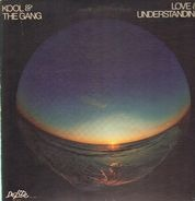 Kool & The Gang - Love & Understanding