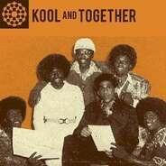 Kool & Together - 1970-77
