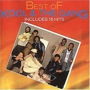 Kool & the Gang - Best Of Kool & The Gang