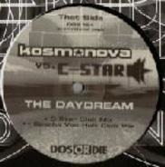 Kosmonova vs. C-Star - The Daydream