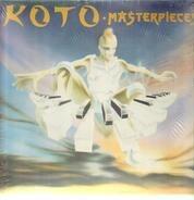 Koto - Masterpieces