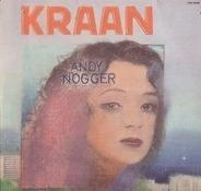 Kraan - Andy Nogger