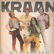 Kraan - Wiederhören