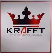 Krafft - Rock Da House