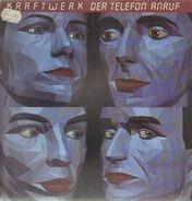 Kraftwerk - Der Telefonanruf