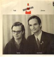 Kraftwerk - Ralf & Florian