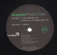 Kramer - Perfect Dark