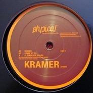 Kramer - Runner E.P.
