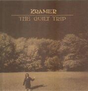 Kramer - The Guilt Trip