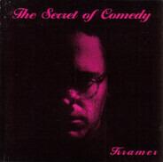 Kramer - SECRET OF COMEDY