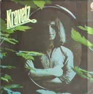 Kravetz - Kravetz