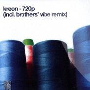 Kreon - 720p