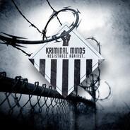 Kriminal Minds - Resistance Against...