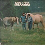 Kris Kristofferson & Rita Coolidge - Breakaway