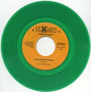 Kristin Hersh / Judybats - Soil X Samples 4