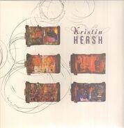 Kristin Hersh - Strings