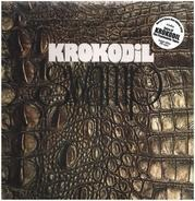 Krokodil - Swamp / The Psychedelic Tapes