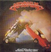 Krokus - Metal Rendez-Vouz