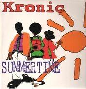 Kronic - Summertime