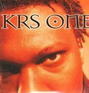 KRS One - Krs One