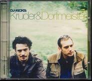Kruder & Dorfmeister - DJ-Kicks