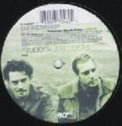 Kruder & Dorfmeister - DJ-Kicks EP
