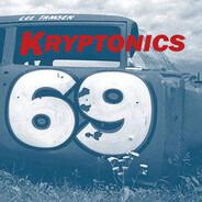 Kryptonics - Sixty Nine