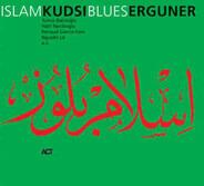 Kudsi Erguner - Islam Blues